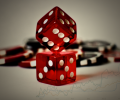 Джоянг казино
