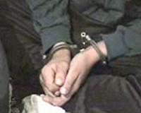 задержан подозреваемый в убийстве студента золотоволосые люди