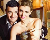 Предполагаемая любовница мужа Кати Семеновой ответила на ...