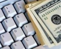 В России могут легализировать интернет-казино