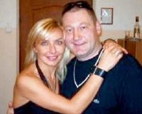Гражданского мужа Татьяны Овсиенко посадят пожизненно