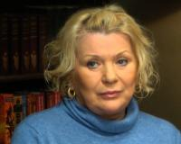 Трагедия в семье Галины Польских! Она в УЖАСЕ