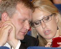 Сергей Капков заплатил 5 миллионов рублей за юбилей Ксении Собчак