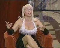onlayn-televidenie-eroticheskoe-shou