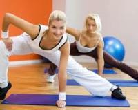Ученые: физические упражнения могут сделать человека умнее