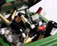 Ученые нашли у россиян гены, защищающие от алкоголизма