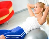 Ученые: тренироваться больше 14 часов в неделю вредно для здоровья