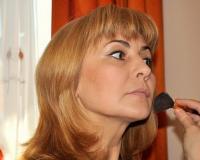 http://www.eurosmi.ru/uploads/200x160/1393334608.jpg