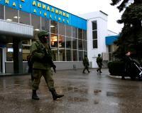 Авиабилеты на рейс Москва-Ереван, купить авиабилеты