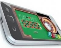 Игровые автоматы для персонального компютера скачать игровые автоматы бесплатно онлайнi