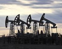 Биржа нефти онлайн торги промсвязьбанк интернет банкинг