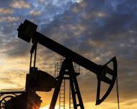 Добыча нефти в Саудовской Аравии: резко изменились показатели